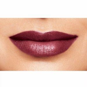 Mary Kay True Dimensions Lipstick- Berry A La Mode